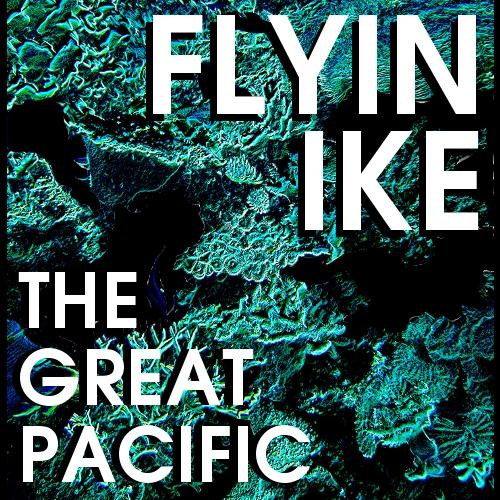 Flyin Ike | Free Music, Tour Dates, Photos, Videos